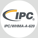 ipc-registered